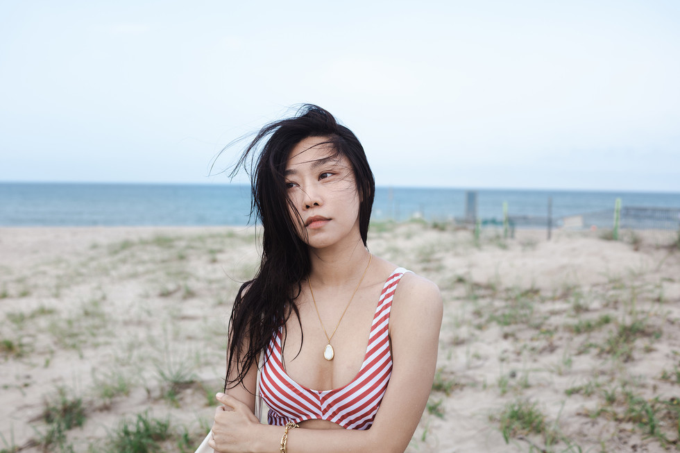 Portraits-Korea-1.jpg