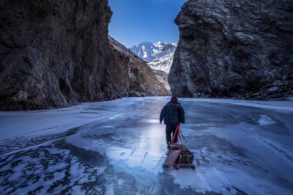 ACrowther-HimalayanIce-25.jpg