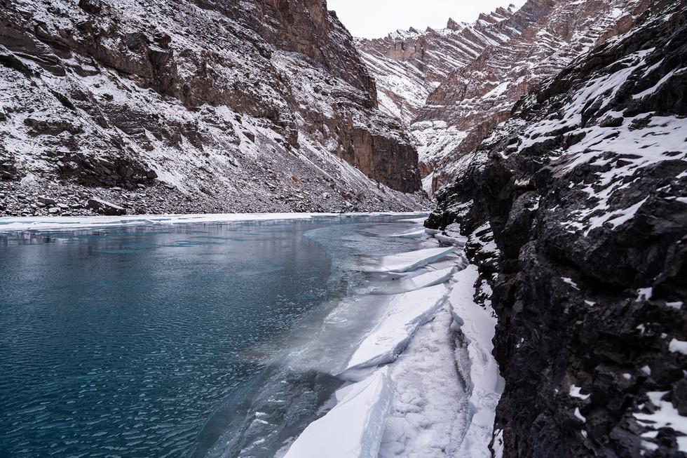 ACrowther-HimalayanIce-11.jpg