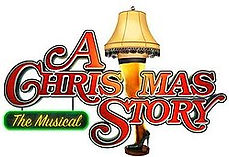 250px-A_Christmas_Story_The_Musical.jpg