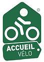 Logo Accueil Velo.jpg