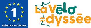 Logo_VersionHauteDefinitionVelodyssée-pa
