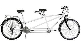 tandem-arcade-blanc-xk05 Oxygen cycles.j