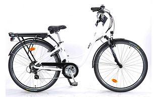 oxygencycles.net