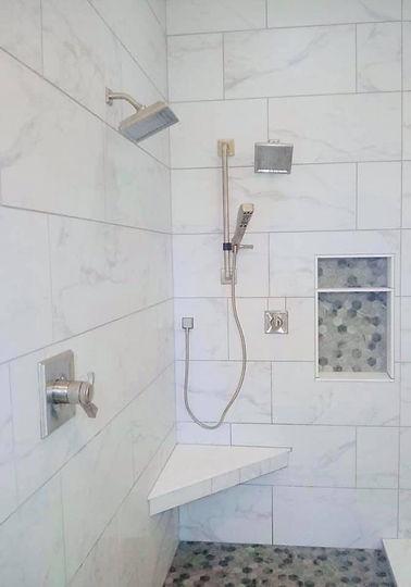 Cupp-My-Plumber=Bathroom-Remodel.jpg
