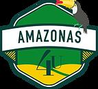 Amazonas4U