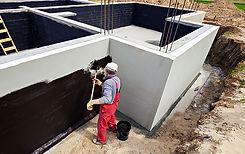 impermeabilização-na-construção-civil.jp