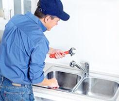 plumber-business-insurance_edited.jpg