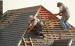 construcao-de-telhado.jpg