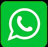 icone whatsap.png
