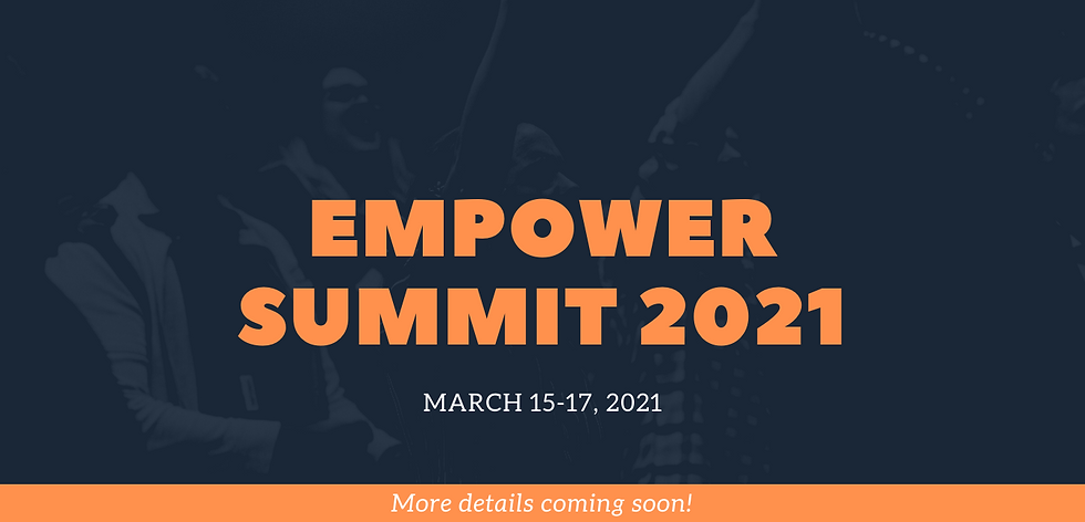 Empower Summit 2021 (1).png