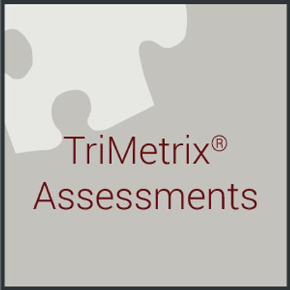 Trimetrix Assessment