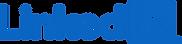 1024px-LinkedIn_Logo_2013.svg.png