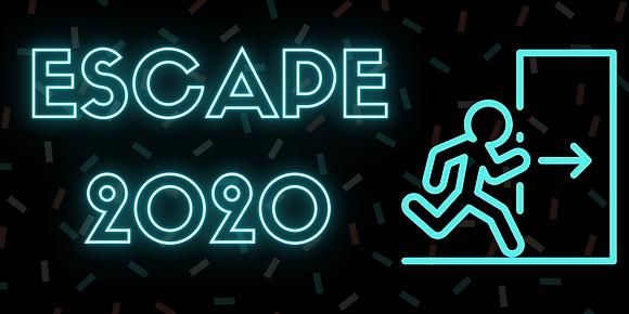Escape 2020 Eventbrite.png