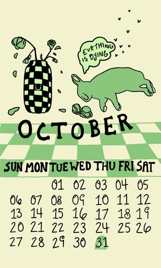 OCTOBER_happy.jpg