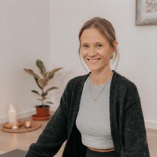 Lena Streb