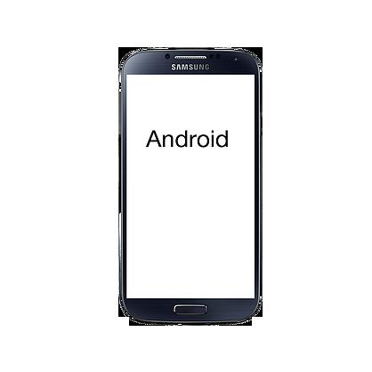 разработка мобильных приложений, разработка мобильных приложений красноярск, создание мобильных приложений, создание мобильных приложений красноярск, разработка Android, разработка Android красноярск, разработка андроид