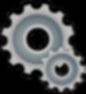 разработка на платформе 1С, разработка на платформе 1с красноярск, программист 1с, программист 1с красноярск, доработка 1с,  доработка 1с краноярск, разработка 1с, разработка 1с красноярск, разработчик 1С, разработка в 1С, разработка в 1С красноярск