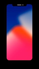 Разработка мобильных приложений красноярск, разработка ios, разработка android, мобильная торговля