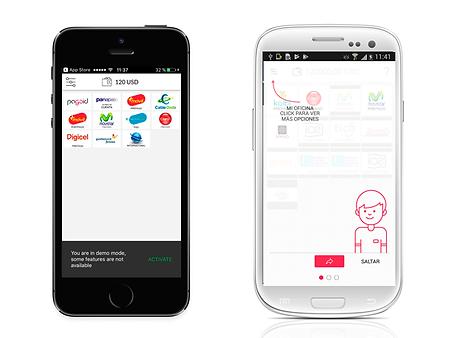 pagoid, пагоид, мобильное приложние ios, мобильное приложение android