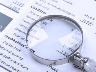 Бюджетирование. Бюджетная модель предприятия. Формирование бюджетной модели и бюджетной политики