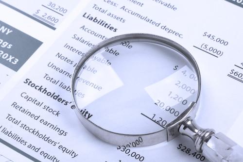 автоматизация управленческого учета, автоматизация бюджетирования, автоматизация казначейства