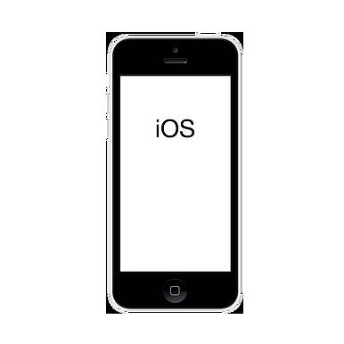 разработка мобильных приложений красноярск, мобильное приложение красноярск, создание мобильных приложений, разработка мобильных приложений, разработка IOS красноярск, разработка IOS, разработка iphone