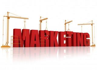 Учет и анализ эффективности маркетинга