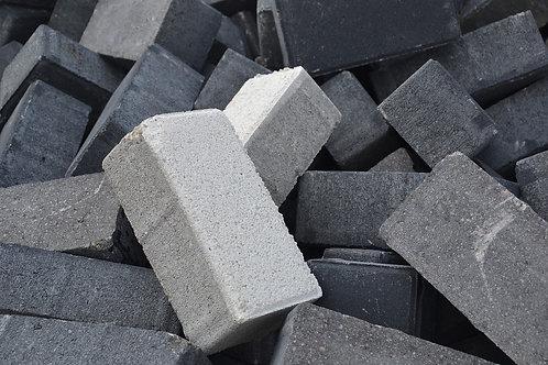 A Building Brick