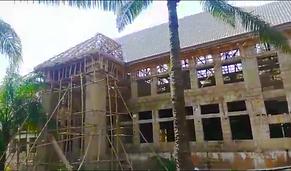 R&E Roof School.png