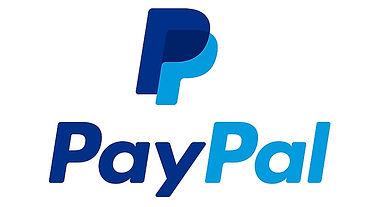 Sell-bitcoin-PayPal.jpg