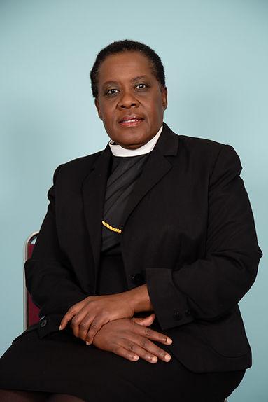 Senior Pastor Carol Woodard.jpg