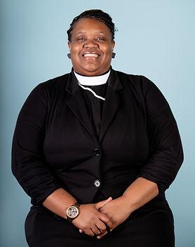 Overseer Porsha Bush,.jpg