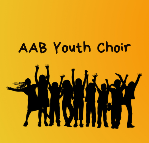 AAB Youth Choir