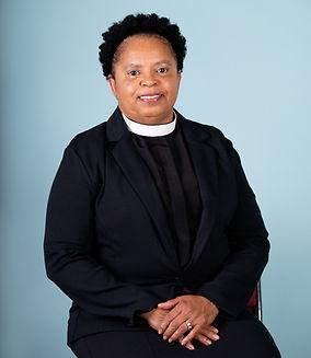 Pastor Vera Goins.jpg