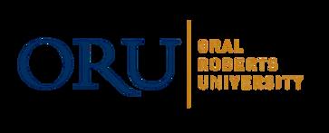 ORU-removebg-preview.png