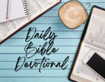 Daily Bible Study Devotional (1).png