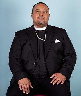Pastor Jeremy Ashford, 1st Associate.jpg