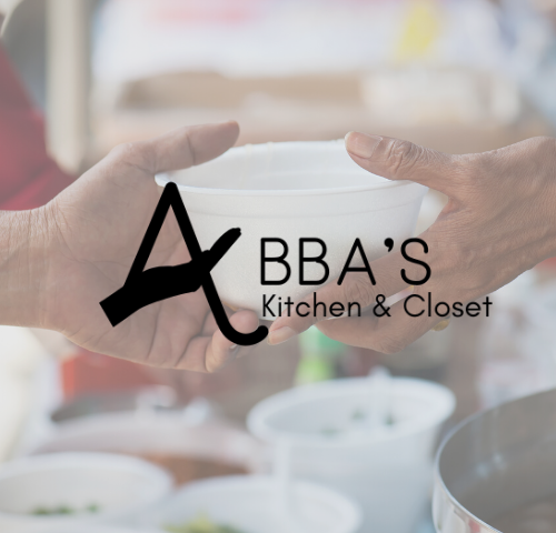 Abba's Kitchen and Closet
