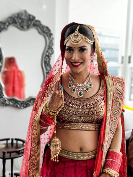 indian celebrity stylist indian celebrity makeup artist