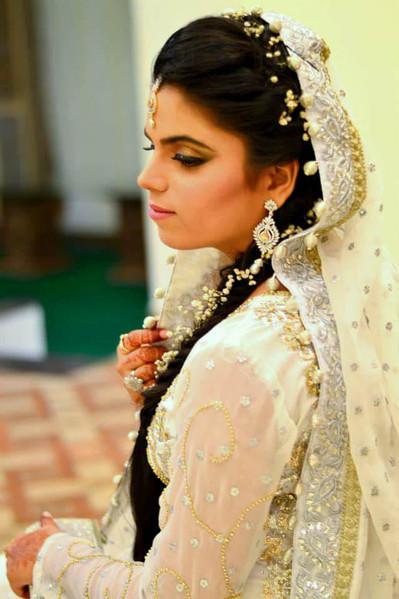 bridal mehndi artist bridal henna artist