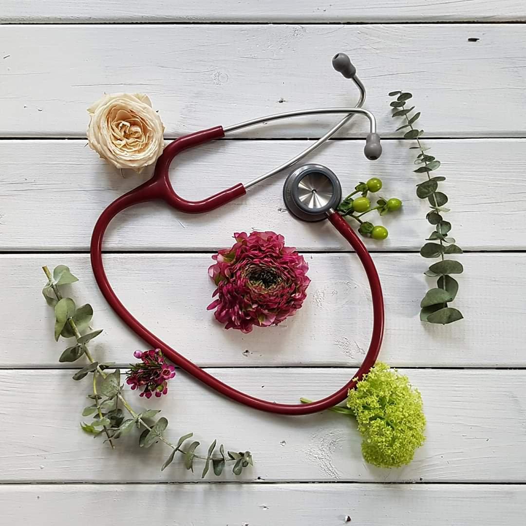 Acute Clinic
