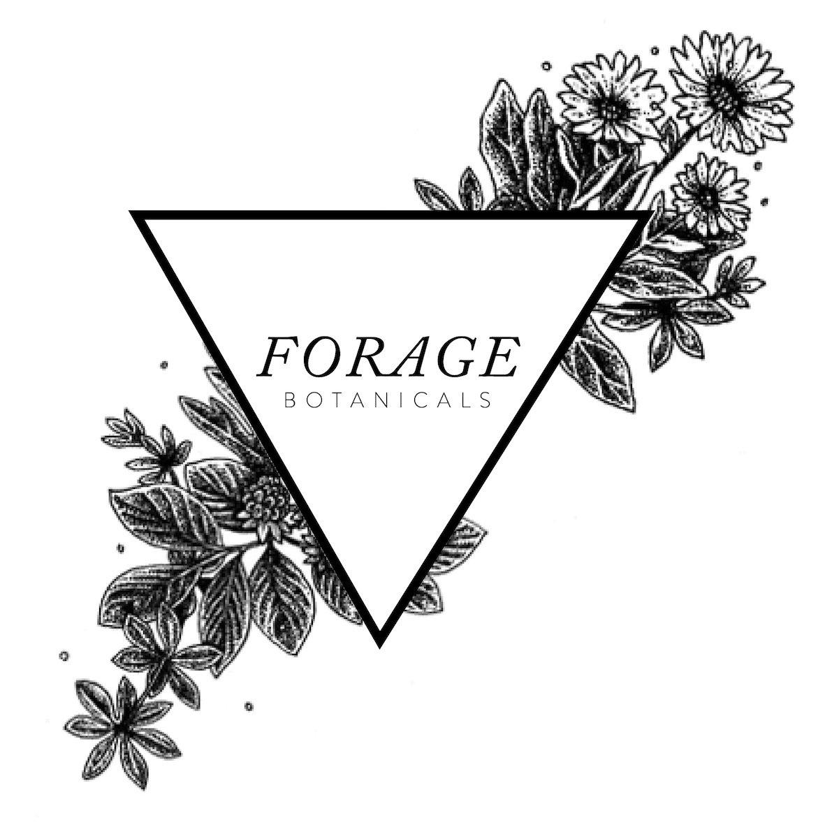 Forage Botanicals: Review