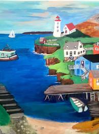 Newfoundland 11x14.jpg