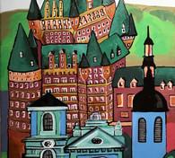Old Quebec 1940 11x14_edited.jpg
