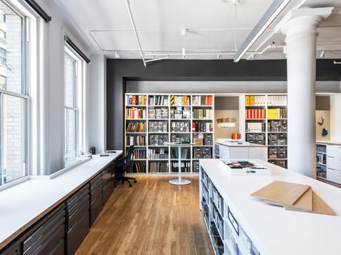 STUDIOS Architecture Office