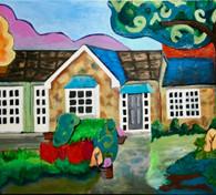 [Sold] Sackville Street Cottage 12x16.jpg