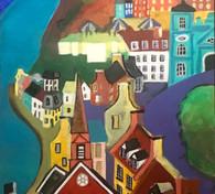 Old Quebec 1940 16x20_edited.jpg