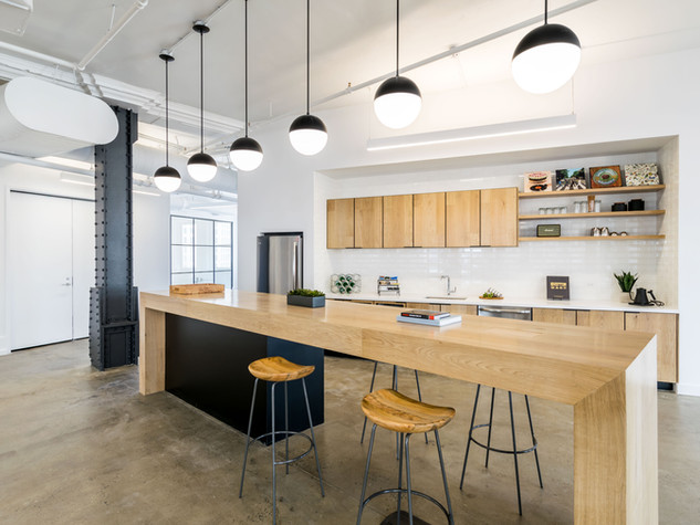 817 Broadway by STUDIOS Architecture
