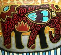 elephant3 11x14